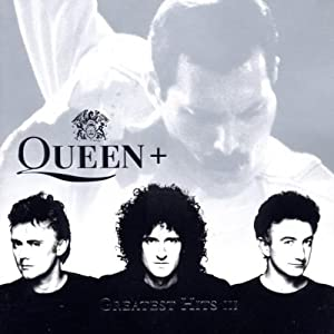 "Afficher ""Greatest hits III"""