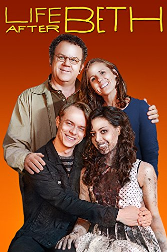 Life After Beth]()