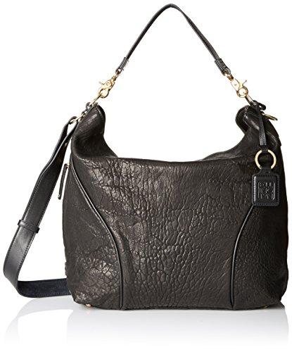 ellington-emma-hobo-shoulder-bag-black-one-size