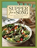 Image of Supper for a Song: Creative Comfort Food for the Resourceful Cook