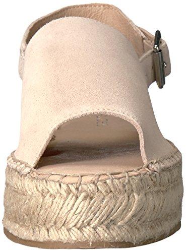 Féminin J Glisse Beige Glisse J De Rachell Baskets Mode rHxH8wEpq