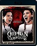 Two Orphan Vampires / [Blu-ray]