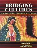 Bridging Culture 9780757506000