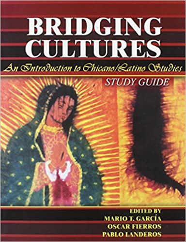 chicano studies books