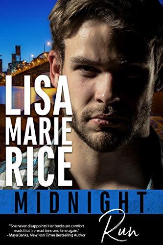 Lisa Marie Rice Pdf