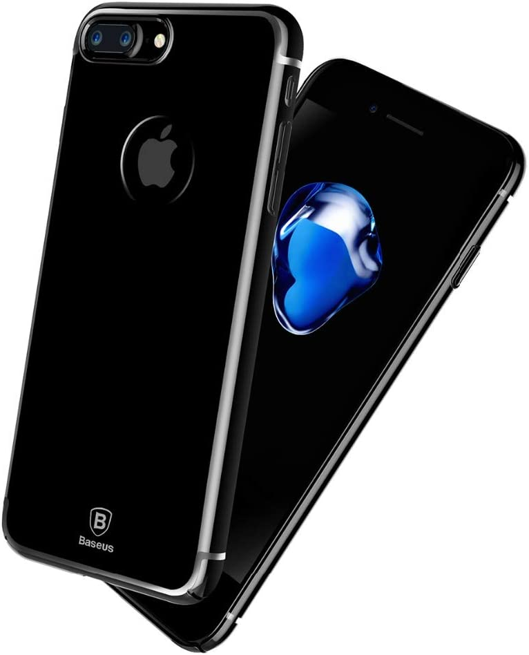Apple iPhone 7, 128GB, Black For AT&T / T-Mobile (Renewed)