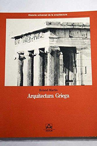 libros de arquitectura pdf descargar