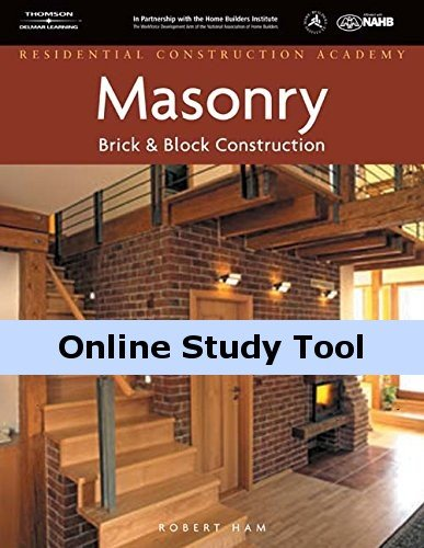 coursemate-with-ebook-for-hams-residential-construction-academy-masonry-brick-and-block-construction