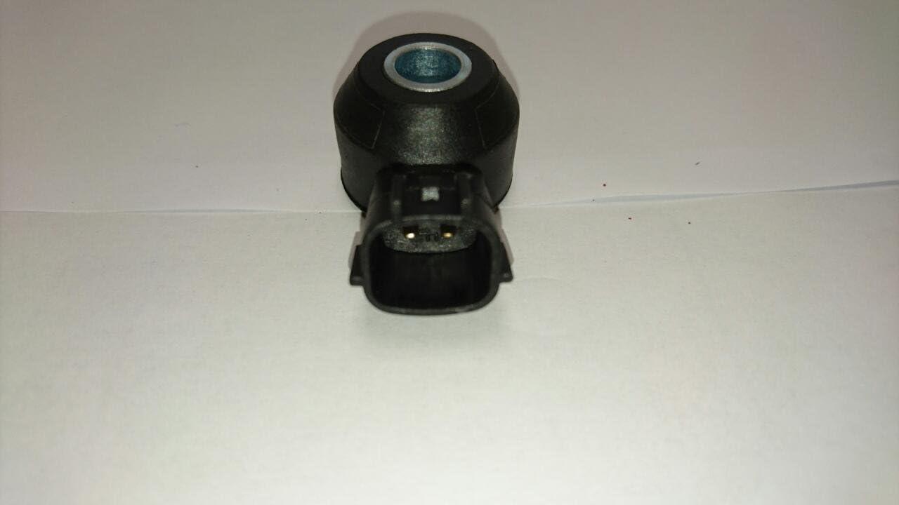 Detonation Sensor US Parts Store# 242S New OEM Replacement Knock