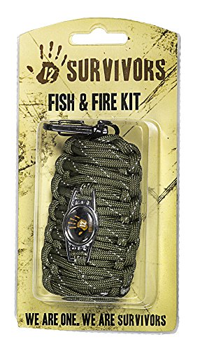 12-Survivors-Fish-and-Fire-Emergency-Kit-Green