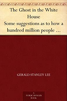 suggestions hundred supposed helpless expressed ebook product image