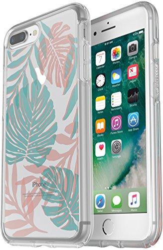 (OtterBox iPhone 8 Plus/7 Plus Case Symmetry - Easy Breezy)