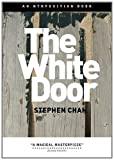 The White Door, Stephen Chan, 0954626877