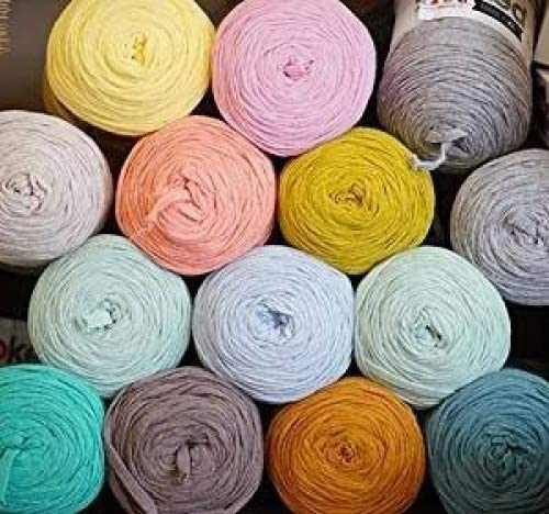 amigurumi-crafts-knitting-crochet-cardigans-garments algodón ...