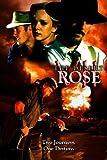 Innocence Saga VII - The Desert Rose