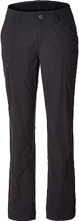 Royal Robbins Women's Discovery Iii Pants