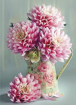 Image Joyeux Anniversaire Femme Fleurs