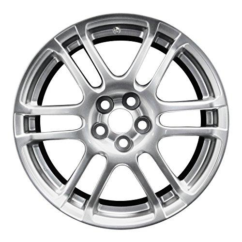 Scion Tc Wheel Rim Wheel Rim For Scion Tc