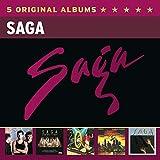 5 Original Albums Vol.1