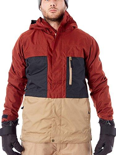 686 Smarty Jacket - 3