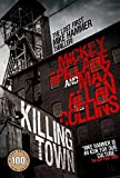 img - for Killing Town book / textbook / text book