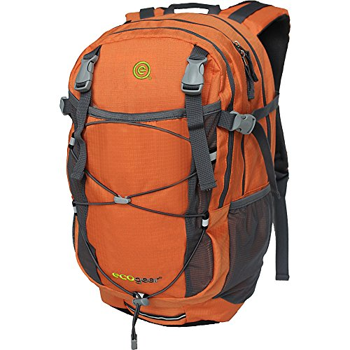ecogear-grizzly-orange