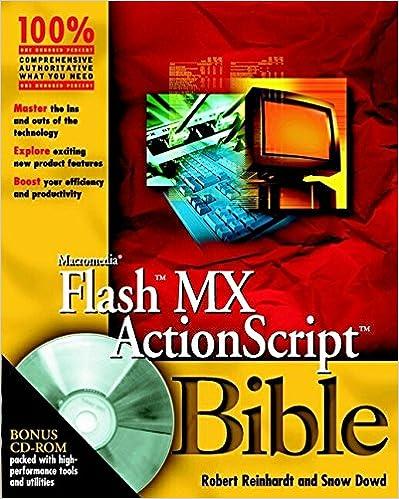 Flash MX Integration Reality ColdFusion MX