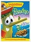 VeggieTales - Pistachio: The Little B...
