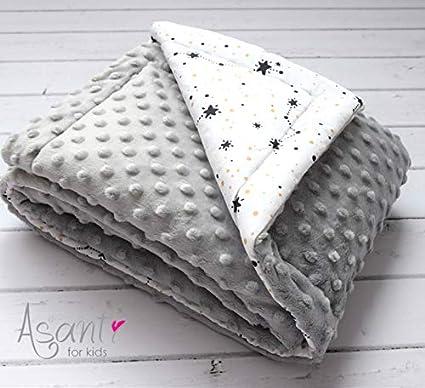 Couverture pour bébé couverture pour enfant