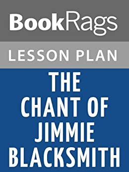 jimmie blacksmith essay Related essays: post colonial literature view paper female characters: things fall apart and the chant of jimmie blacksmith in both novels, things fall apart and the chant of jimmie blacksmith the protagonists are males, and a great.