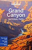 Search : Lonely Planet Grand Canyon National Park (Travel Guide)
