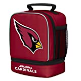 "NFL Arizona Cardinals ""Spark"" Lunch"