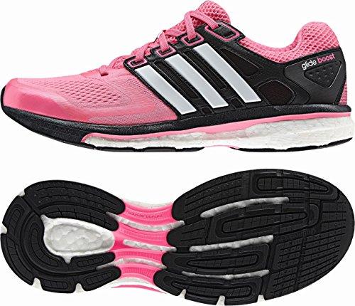 Supernova adidas Boost W Glide adidas Supernova Boost adidas Glide W tqwxRg4zd