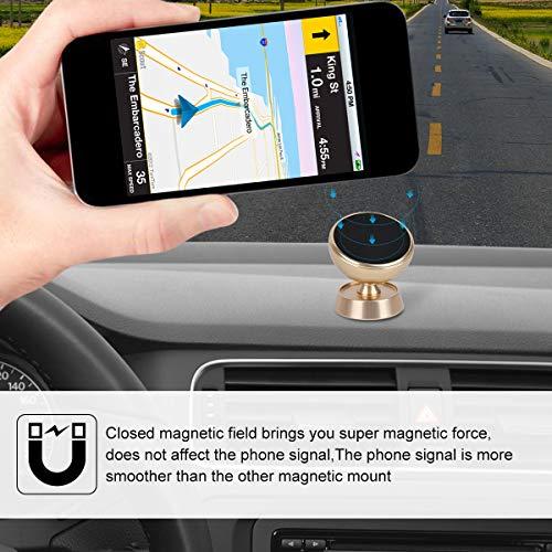 Buy car cell phone holder samsung galaxy s9