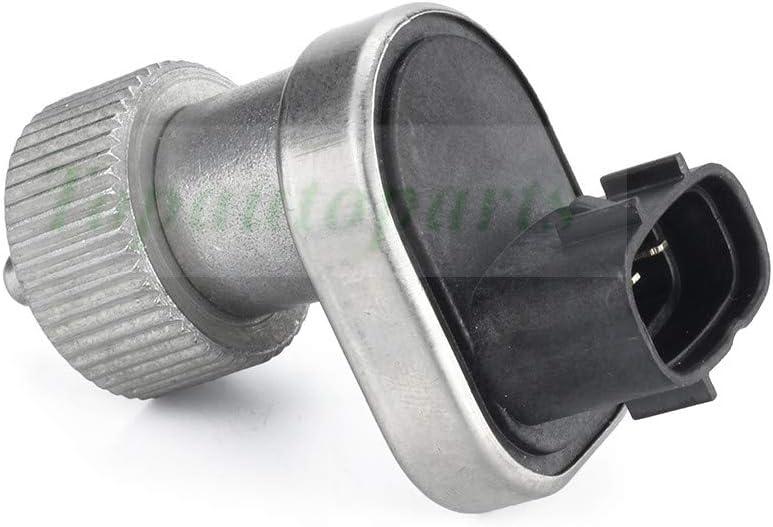 Sensor de velocidad de od/ómetro para TOYO-TA La-nd Crui-ser Lex-us LX450 OEM 83181-20040 949973-0510