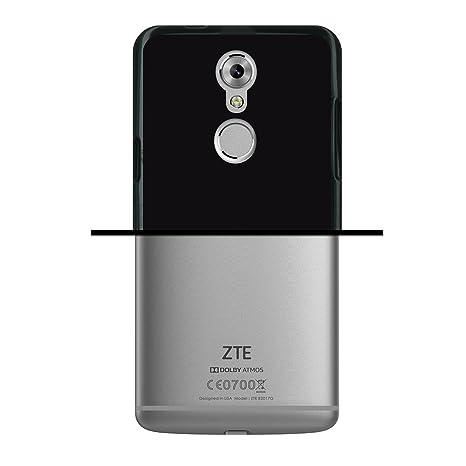 WoowCase Funda ZTE Axon 7 Mini, [ZTE Axon 7 Mini ] Funda ...