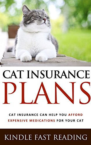 Cat Insurance Plans: Cat Insurance Can Help You Afford Expensive Medications For Your - Sunglasses Insurance