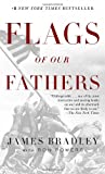 Flags of Our Fathers, James Bradley and Ron Powers, 0553589342