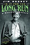 img - for In It for the Long Run: A Musical Odyssey (Music in American Life) book / textbook / text book