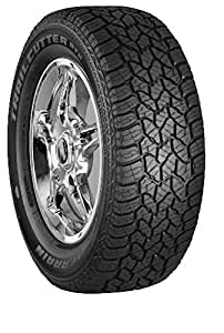 sigma trailcutter at2 all terrain radial tire. Black Bedroom Furniture Sets. Home Design Ideas