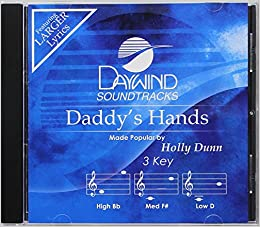 daywind soundtracks download