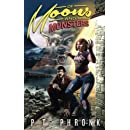 Of Moons and Monsters (Other Monsters) (Volume 2)