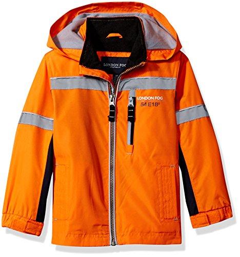 London Fog Boys Colorblocked Jacket product image