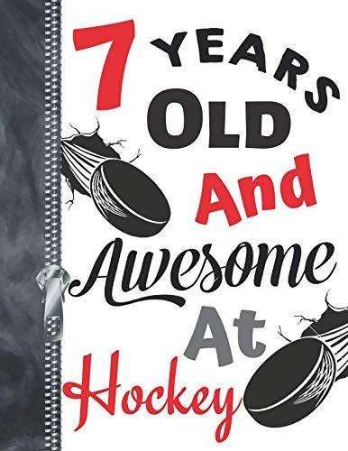 hockey drawing books - 7