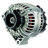Bosch AL8782N New Alternator
