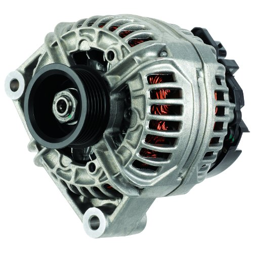 Bosch AL8782N New Alternator