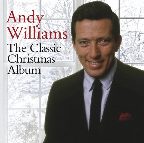 (The Classic Christmas Album)