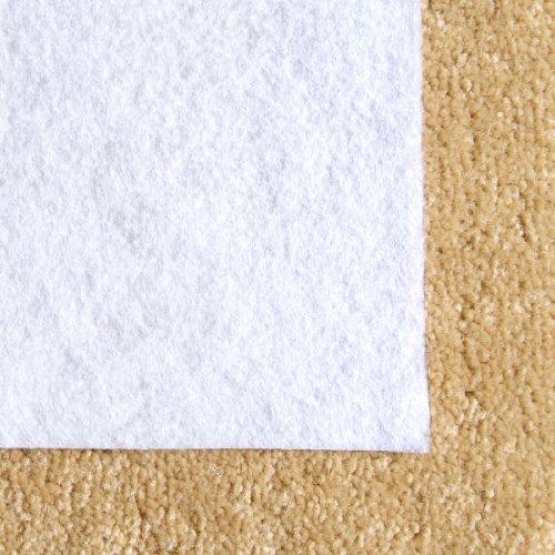 Tact Non Slip Area Carpet Miracle