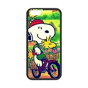 iPhone 6 case, iPhone 6 Case cover,Snoopy iPhone 6 Cover, iPhone 6 Cases, Snoopy iPhone 6 Case, Cute iPhone 6 Case