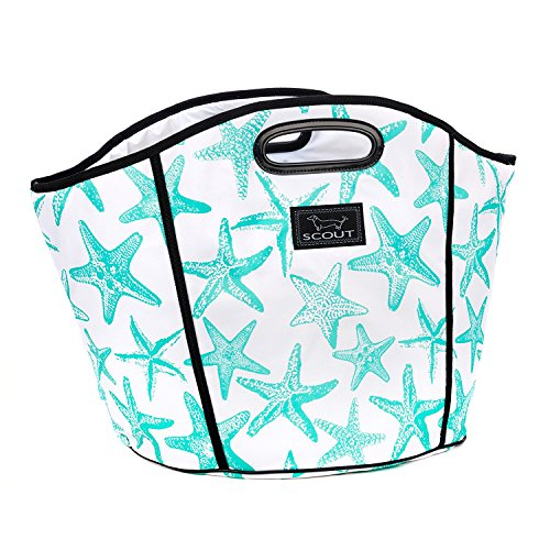 SCOUT Chill Cooler Dancing Starfish product image